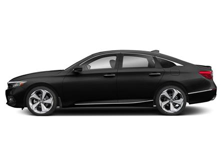 2020 Honda Accord Touring 1.5T (Stk: 20-0435) in Scarborough - Image 2 of 9