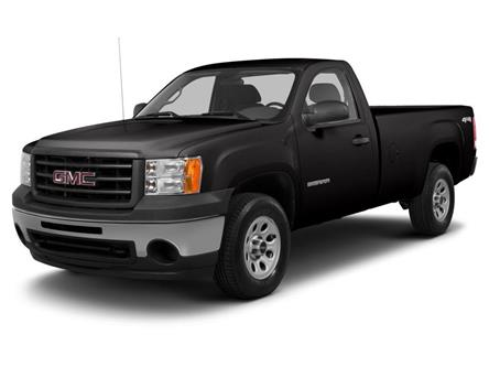 2013 GMC Sierra 1500 WT (Stk: 23327) in Carleton Place - Image 1 of 7
