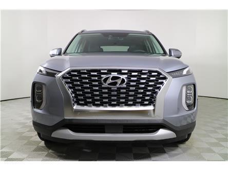 2020 Hyundai Palisade Luxury 7 Passenger (Stk: 195167) in Markham - Image 2 of 30