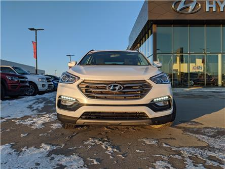 2017 Hyundai Santa Fe Sport 2.4 Premium (Stk: 30164A) in Saskatoon - Image 2 of 21