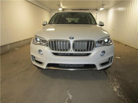 2017 BMW X5 xDrive35d (Stk: 2030721) in Regina - Image 2 of 36