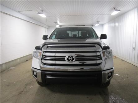 2016 Toyota Tundra SR 5.7L V8 (Stk: 1271551) in Regina - Image 2 of 33