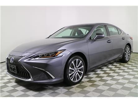 2020 Lexus ES 300h  (Stk: 191294) in Richmond Hill - Image 2 of 26