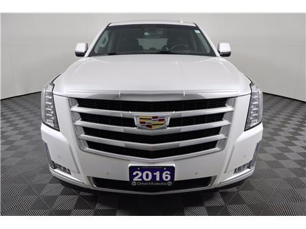 2016 Cadillac Escalade Luxury Collection (Stk: 52610) in Huntsville - Image 2 of 39