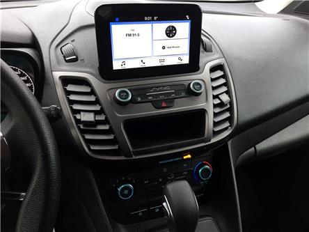 2019 Ford Transit Connect XLT (Stk: 53191) in Ottawa - Image 2 of 21