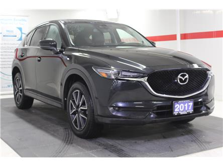 2017 Mazda CX-5 GT (Stk: 300036S) in Markham - Image 2 of 29