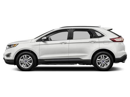 2016 Ford Edge SEL (Stk: M060638A) in Edmonton - Image 2 of 10