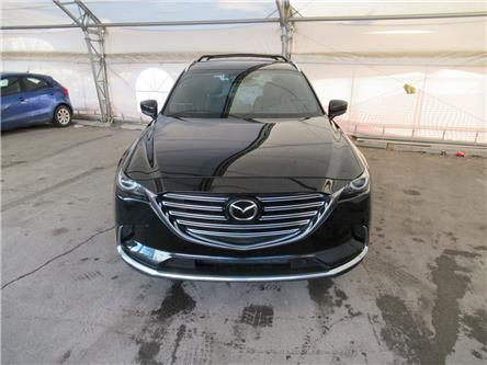 2017 Mazda CX-9 GT (Stk: S3226) in Calgary - Image 2 of 30