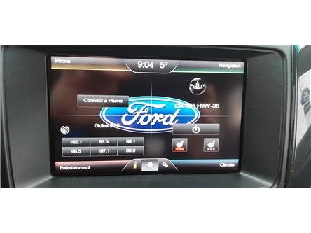 2016 Ford Explorer XLT (Stk: P0511) in Bobcaygeon - Image 2 of 25