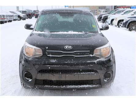 2019 Kia Soul LX (Stk: 180424) in Medicine Hat - Image 2 of 20