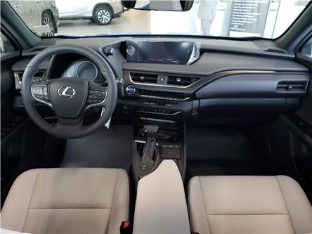 2020 Lexus UX 250h Base (Stk: L20213) in Calgary - Image 2 of 6