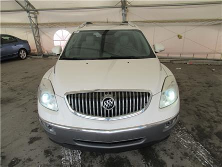 2009 Buick Enclave  (Stk: ST1880) in Calgary - Image 2 of 28