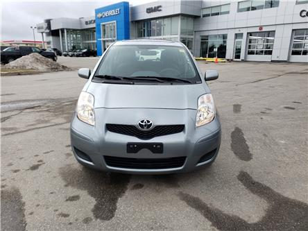 2011 Toyota Yaris LE (Stk: B753617B) in Newmarket - Image 2 of 26