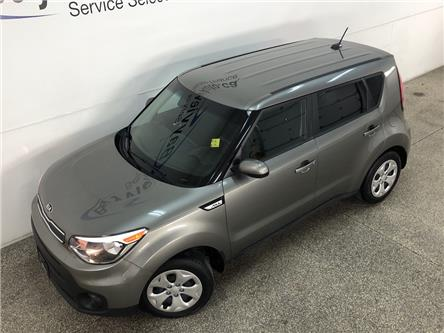 2018 Kia Soul LX (Stk: 35971J) in Belleville - Image 2 of 24
