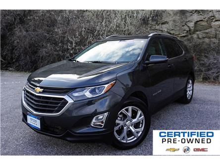 2019 Chevrolet Equinox LT (Stk: 9413A) in Penticton - Image 1 of 23
