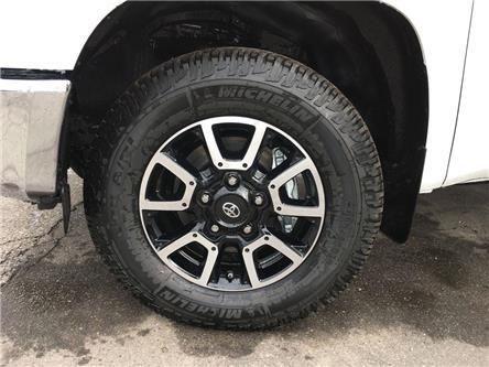 2020 Toyota Tundra TRD OFF-ROAD PREMIUM (Stk: 46177) in Brampton - Image 2 of 29