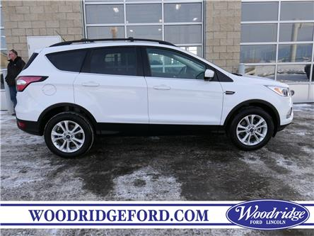 2018 Ford Escape SE (Stk: TR29978) in Calgary - Image 2 of 20