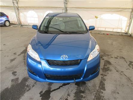 2009 Toyota Matrix XR (Stk: ST1882) in Calgary - Image 2 of 22