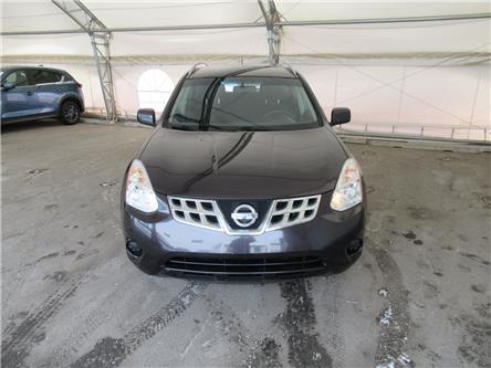 2011 Nissan Rogue S (Stk: ST1885) in Calgary - Image 2 of 23