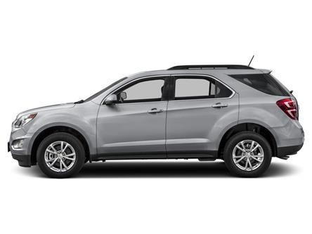 2016 Chevrolet Equinox 1LT (Stk: K362A) in Grimsby - Image 2 of 9