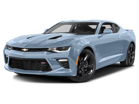 2018 Chevrolet Camaro 2SS (Stk: K369A) in Grimsby - Image 1 of 9
