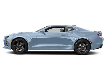 2018 Chevrolet Camaro 2SS (Stk: K369A) in Grimsby - Image 2 of 9