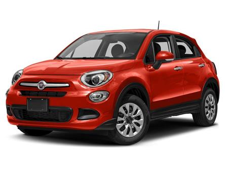 2018 Fiat 500X Sport (Stk: J676405) in Surrey - Image 1 of 9