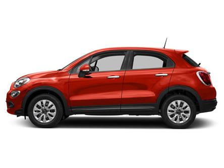 2018 Fiat 500X Sport (Stk: J676405) in Surrey - Image 2 of 9