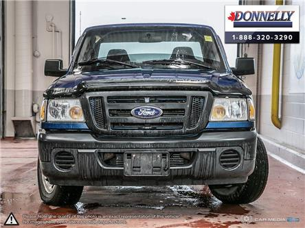 2009 Ford Ranger XL (Stk: PBWDS1782A) in Ottawa - Image 2 of 21