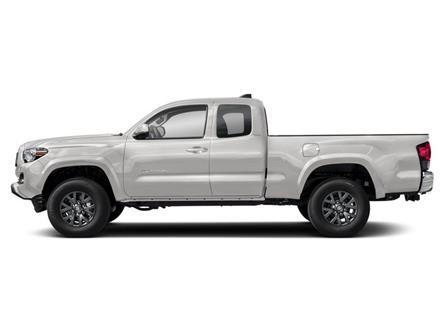 2020 Toyota Tacoma Base (Stk: 207828) in Scarborough - Image 2 of 9