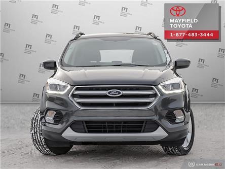 2017 Ford Escape SE (Stk: 1902141B) in Edmonton - Image 2 of 27