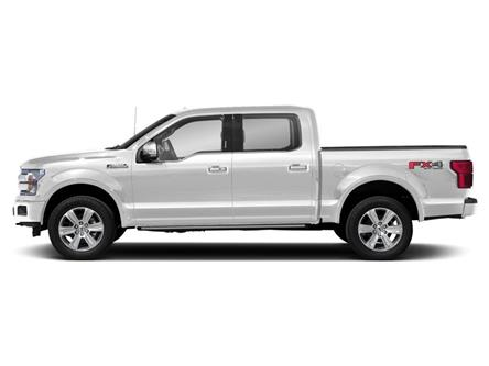 2020 Ford F-150 Platinum (Stk: 20F12487) in Vancouver - Image 2 of 9