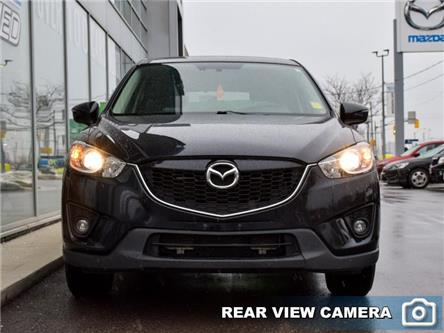 2015 Mazda CX-5 GS (Stk: 15967A) in Etobicoke - Image 2 of 28