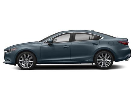 2020 Mazda MAZDA6 GT (Stk: 511835) in Victoria - Image 2 of 9