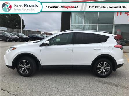 2018 Toyota RAV4 LE (Stk: 5776) in Newmarket - Image 2 of 22