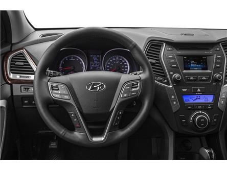 2013 Hyundai Santa Fe XL Limited (Stk: 29443B) in Scarborough - Image 2 of 8