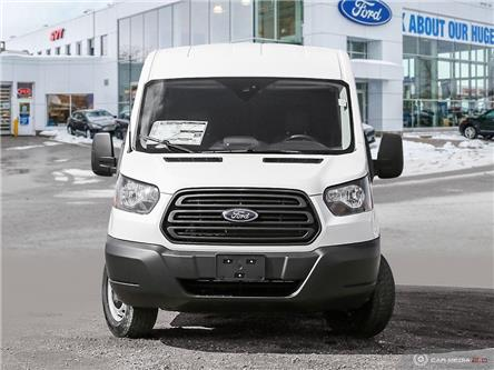 2019 Ford Transit-250 Base (Stk: T1352) in Barrie - Image 2 of 27