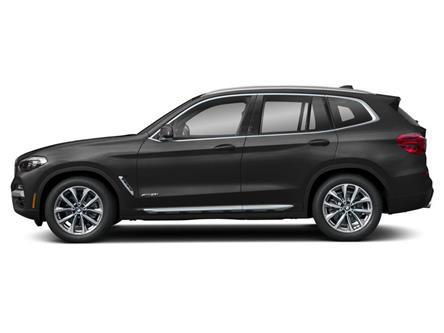 2020 BMW X3 xDrive30i (Stk: B20066) in Barrie - Image 2 of 9