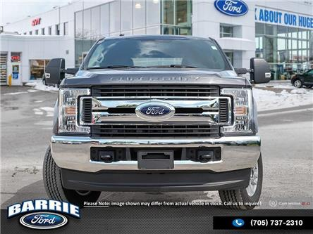 2019 Ford F-250 XLT (Stk: T1212) in Barrie - Image 2 of 27