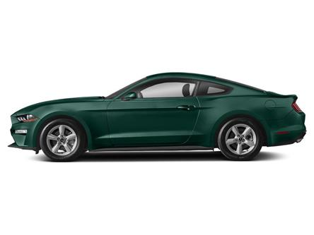 2020 Ford Mustang BULLITT (Stk: U007) in Barrie - Image 2 of 9