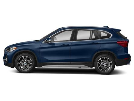 2020 BMW X1 xDrive28i (Stk: 20483) in Thornhill - Image 2 of 9