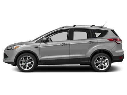 2016 Ford Escape Titanium (Stk: 1919301) in Ottawa - Image 2 of 9