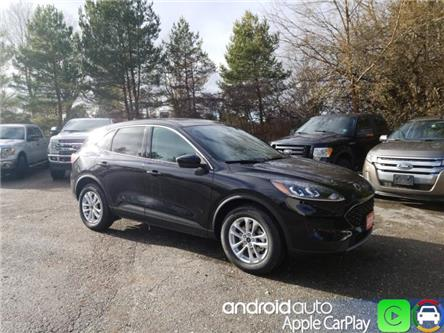 2020 Ford Escape SE (Stk: IES9246) in Uxbridge - Image 2 of 14