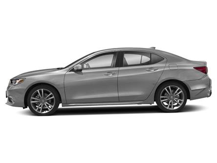2020 Acura TLX Tech (Stk: AU292) in Pickering - Image 2 of 9
