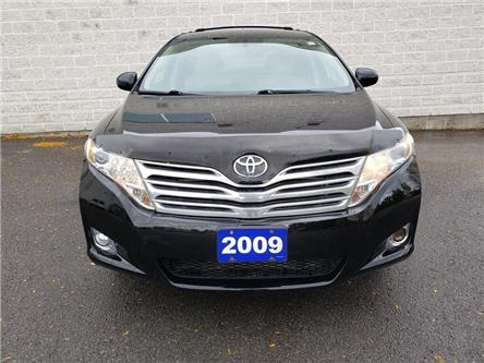 2009 Toyota Venza Base (Stk: 19232A) in Kingston - Image 2 of 23