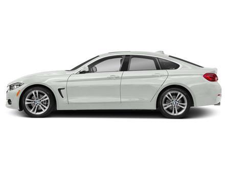 2020 BMW 430i xDrive Gran Coupe (Stk: N38660) in Markham - Image 2 of 9