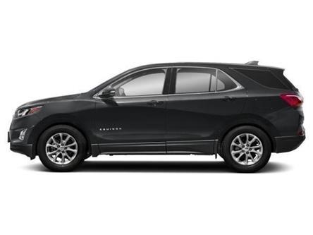 2020 Chevrolet Equinox LT (Stk: 85225) in Exeter - Image 2 of 9