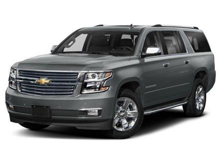 2020 Chevrolet Suburban Premier (Stk: 85919) in Exeter - Image 2 of 10