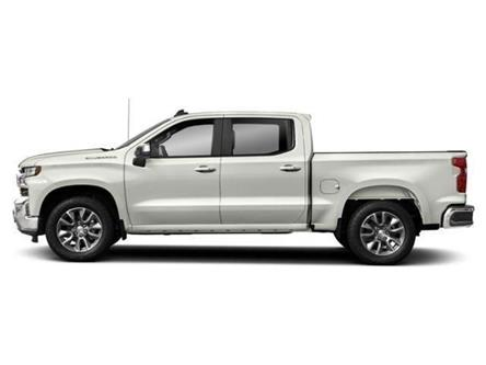 2020 Chevrolet Silverado 1500 High Country (Stk: 85519) in Exeter - Image 2 of 9