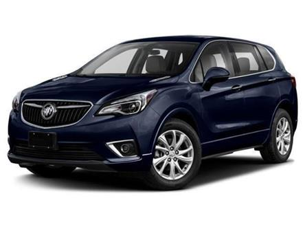 2020 Buick Envision Premium I (Stk: 85356) in Exeter - Image 2 of 10